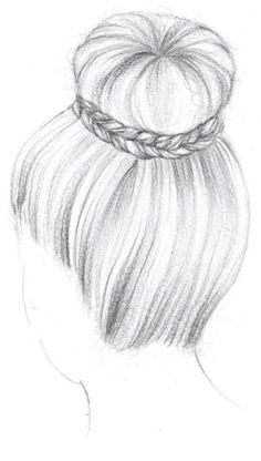 les coiffures double jeu de 365c coiffures mermaid. Black Bedroom Furniture Sets. Home Design Ideas