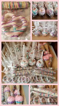 15 Super Ideas Birthday Party Themes For Girls Of July Unicorn Themed Birthday Party, Rainbow Unicorn Party, 10th Birthday Parties, Birthday Party Decorations, Birthday Diy, Diy Unicorn Party, Birthday Ideas, Happy Birthday, Lorie
