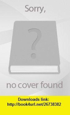 Vinland Sagas (9781417618293) Magnus Magnusson , ISBN-10: 1417618299  , ISBN-13: 978-1417618293 ,  , tutorials , pdf , ebook , torrent , downloads , rapidshare , filesonic , hotfile , megaupload , fileserve