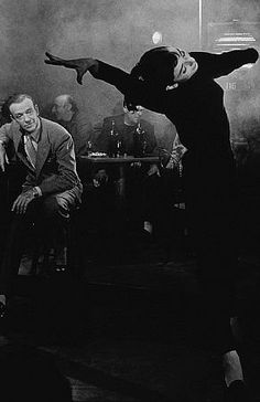 """""""Funny Face"""" Audrey Hepburn, Fred Astaire 1956 Paramount"""
