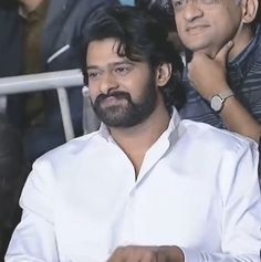 Darling Prabhas (@pubzudarlingye) | Twitter Actor Picture, Actor Photo, Beauty And Beast Quotes, Darling Movie, Shri Ram Photo, Famous Indian Actors, Prabhas Actor, Telugu Movies Download, Prabhas Pics
