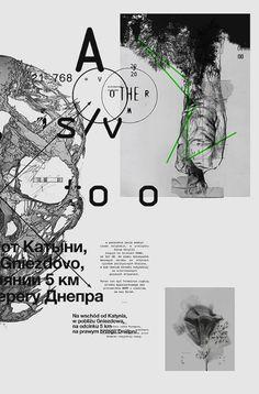 StudioKxx Krzysztof Domaradzki
