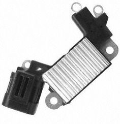 Best price on Standard Motor Products VR542 Voltage Regulator  See details here: http://carstuffmarket.com/product/standard-motor-products-vr542-voltage-regulator/    Truly a bargain for the brand new Standard Motor Products VR542 Voltage Regulator! Check out at this low cost item, read customers' notes on Standard Motor Products VR542 Voltage Regulator, and buy it online with no hesitation!  Check the price and Customers' Reviews…