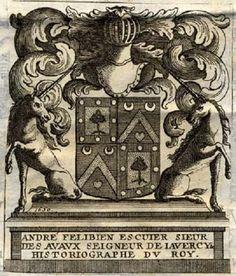 http://www.bibliopat.fr/sites/default/files/provenances/ex_libris_grave_suivant_une_technique_en_creux.jpg
