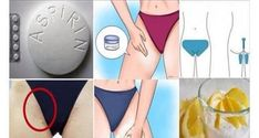 Voici 9 différentes utilisations de l'aspirine que vous ignorez certainement.
