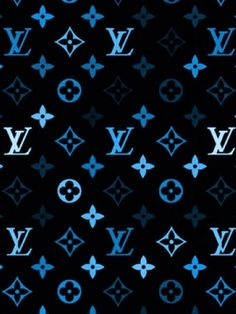 phone wall paper for guys LV Louis Vuitton Blue Wallpaper Iphone Wallpaper Tumblr Aesthetic, Hype Wallpaper, Trippy Wallpaper, Homescreen Wallpaper, Aesthetic Pastel Wallpaper, Retro Wallpaper, Aesthetic Wallpapers, Hipster Wallpaper, Aesthetic Backgrounds