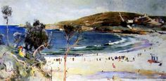 Discover the value of your art. Our database has art auction market prices for Arthur Ernest Streeton, Australia and other Australian and New Zealand artists covering the last 40 years sales. Australian Painting, Australian Art, Nz Art, Sir Arthur, Art Auction, Landscape Paintings, Oil Paintings, Impressionist, Sculpture Art