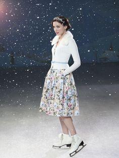 Pastel Daze Dress | Bardot Cardi | Review Australia