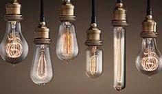 lampe pot masson - Recherche Google