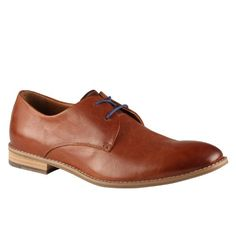 ALDO Nantai - Men Dress Lace-up Shoes - Cognac - 8 Aldo http://www.amazon.com/dp/B00D3YD0W0/ref=cm_sw_r_pi_dp_gFuUtb11XTFGKWWJ