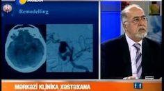 Beyin Kanaması Nedenleri http://www.nihategemen.com/beyin-kanamasi/