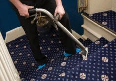 stairs carpet, mattress cleaning