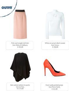 http://trendapparel.eu/fw-outfit-17/