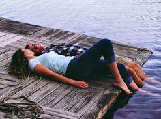 Pare de procurar o amor da sua vida. Em vez disso, encontre alguém com estas 35 qualidades.