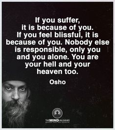 Best 100 Osho Quotes On Life Love Happiness Words Of Encouragement 59