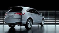 Watch The Acura RDX – 2016 Consumer Guide Best Buy Award!!http://buff.ly/2ciB2Zt