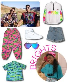 To celebrate my birthday this year I am planning a house party! 90s Party, Brown Skin, House Party, 90s Fashion, Costumes, Sweatshirts, Celebrities, Sweaters, Clothes