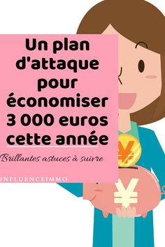 Faire Son Budget, Economics, Budgeting, Chart, Learning, Business, Articles, Lifestyle, Make Money
