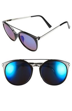 224dccd34d Product Image 0 Oversized Sunglasses