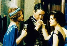 Helena Bonham Carter, Alison Elliott, and Alex Jennings in The Wings of the Dove (1997) http://www.movpins.com/dHQwMTIwNTIw/the-wings-of-the-dove-(1997)/still-3035217408