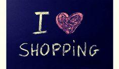Bienvenid@s al by Evart Shopping Night! Sólo esta noche podéis elegir el modelo que más os guste con un 15% de Descuento! Y a vosotras os gusta ir de shopping?