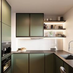 Trends In Kitchen Cabinets . Trends In Kitchen Cabinets . Calling It these Will Be the Hottest Kitchen Trends In 2019 Kitchen Cabinets For Sale, Home Depot Kitchen, Kitchen Cabinets And Countertops, Kitchen Cabinet Design, Kitchen Sets, Modern Kitchen Design, Kitchen Layout, New Kitchen, Kitchen Decor
