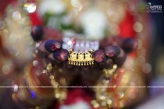 Love be the tie that binds! #ImpressDigitalStudio impressdigitalstudio.com #Indianbride #love #mangalsutra #Digital #Sony #Zeiss #Bride #weddingphotography