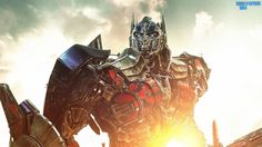 Optimus Prime T4 Wallpaper 1600x900 July 24, 2016 Posted by Wallpapers HDa