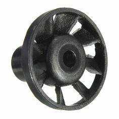 DIY Brand 1PC Dust Blower Fan Electrical Grinding Machine For Dremel Rotary Tools Thread M8X0.75