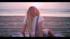 This is the cutest, funniest and bestest music video ever! Alli Simpson - Notice Me [Official Video]