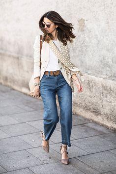 Lovely Pepa: 100 mejores looks  http://stylelovely.com/galeria/lovely-pepa-100-mejores-looks/