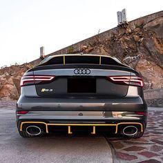 Audi fan lover since My Audi Rs3, Audi Rs5 Sportback, Lamborghini, Bugatti, Audi Sport, Sport Cars, Supercars, A3 8p, Gt Cars