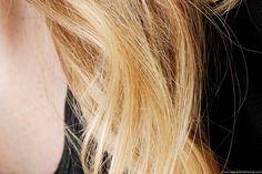 """Sur mon blog beauté """"Needs and Moods"""" retrouvez le bilan de mes deux cures juvamines: """"Goji"""" et """"Peau Cheveux Ongles"""".  http://www.needsandmoods.com/juvamine/  #blog #beauté #beauty #franckdrapeau #juvamine #laboratoires #laboratoiresjuvamine #cheveux #hair #blog #blogueuse #gélules #compléments"""