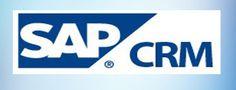 SAP CRM  http://www.ditta.com.mx/