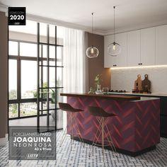 Neon Rosa, Buffet, Cabinet, Storage, Furniture, Home Decor, Clothes Stand, Purse Storage, Decoration Home