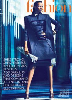 Yasmin+Warsame+for+Fashion+Magazine+October+2012-002