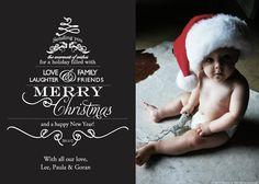 Share the ho-ho-holidays with a Smilebox greeting. http://smilebox.co/1hnr5bG