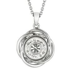 17 Best Karisma Interchangeable Jewelry at Diamontrigue of