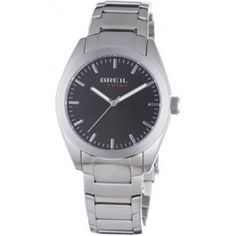 Breil Tribe Coul Watch
