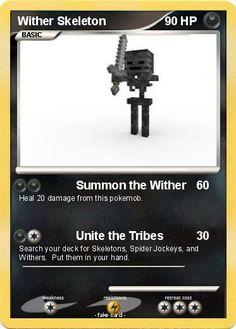Summon Skeleton | Elder Scrolls | FANDOM powered by Wikia