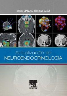 Actualización en neuroendocrinología. http://kmelot.biblioteca.udc.es/record=b1524089~S12*gag