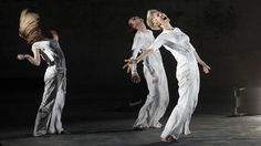 First-time ever choreographic realization of the compositions by Friedrich Nietzsche Not only was Friedrich Nietzsche a radical philosopher, he also was an ardent… High Tension, Great Thinkers, Friedrich Nietzsche, First Time, Texts, Musicals, Romantic, Group, Artist