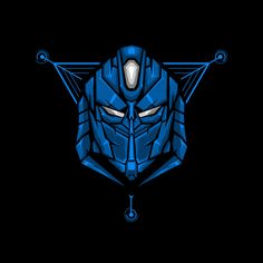 Find Robot Head Esports Logo Robot Head stock images in HD and millions of other royalty-free stock photos, illustrations and vectors in the Shutterstock collection. Thousands of new, high-quality pictures added every day. Transformers T Shirts, Vector Robot, Futuristic Robot, Esports Logo, Geometric Background, Cool Logo, Sacred Geometry, Badge, Logo Design