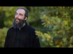 ΤΑ ΜΥΣΤΙΚΑ ΚΑΙ Η ΔΥΝΑΜΗ ΤΗΣ ΠΡΟΣΕΥΧΗΣ- Π. ΑNΔΡΕΑ ΚΟΝΑΝΟΥ - YouTube