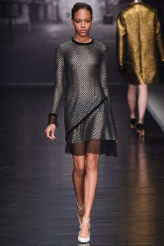 Emilio de la Morena - Fall 2015 Ready-to-Wear - Look 5 of 30?url=http://www.style.com/slideshows/fashion-shows/fall-2015-ready-to-wear/emilio-de-la-morena/collection/5