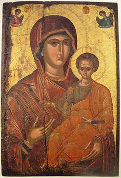 icons_of_cyprus_7th_20th_century_073.jpg (1226×1800)