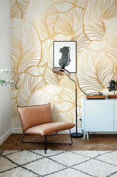easy stencil ideas for diy home decor painting projects stenciled rh pinterest com