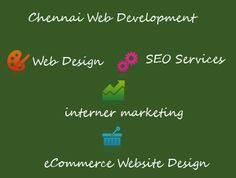 Chennai leading website design and development company Web Design, Website Design, Chennai, Ecommerce, Web Development Company, Marketing, Business, Design Web, E Commerce