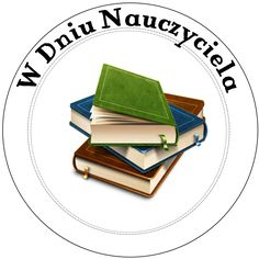 Digital Stamps, Quilling, Cardmaking, Decoupage, Clip Art, Jar, Printables, Scrapbook, Handmade