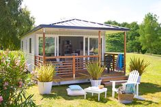 Mobil-home_Cottage-2